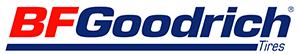 Logo_bfgoodrichLOGHI GOMME